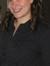 Rachel Rothstein