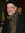 Daniel Abdal-Hayy's icon