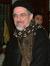 Daniel Abdal-Hayy Moore