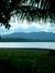 Andaye Hill