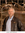 David Sakrison (sakrison) | 5 comments