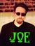 Joe Naftali