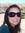 Janelle Fluharty (Jnel) | 1 comments