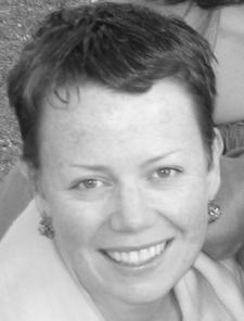 Melissa Briggs