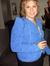 Zoe Crosher