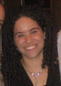 Melissa Rothwax