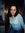 Aimee diaz (maccheese) | 1 comments