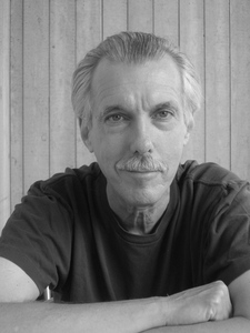 Lars Guthrie