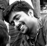 Prashanth Nuggehalli Srinivas