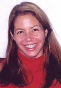 Jane Niehaus