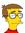 Greg's icon