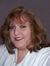 Cheryl Hemenway