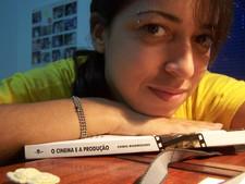 Claudia Perisse