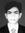Md. Zakir Hossain Dakua (zakirdaq) | 4 comments