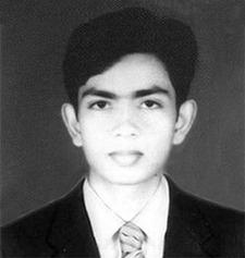 Md. Zakir Hossain Dakua