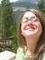 Emily Kish