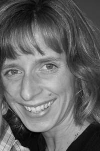 Liz Meissner
