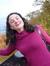 Jill Frier