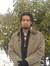 Mehran Saeb