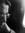 Mohsen Nezarat (soustitre) | 1 comments
