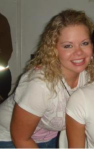Cassandra Babino