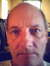 Ron Grunberg