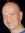 Peter Van de Velde (wakeupbe) | 27 comments