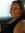 Nicole Hammond (GooseBearie)   1 comments