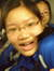 Gloria Lee Yick Kwan