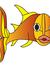 Monfishkey