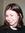 Miss Michael (mistymichael) | 4 comments