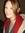 Theresa Williams (tito) | 1 comments