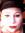 Heather's icon