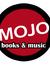 Mojo Books