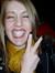 Jess Lucht