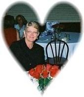 Joyce Corbin