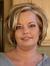 Cheryl Meares