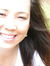 Maelynn Cheung