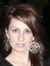Sherry Rebman