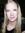 Meg Sherman (megsherman) | 85 comments