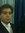 Zatedard | 1 comments