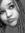 Carissa Sexton (xcarissax) | 1 comments