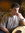 Joe (joeseoulman) | 20 comments