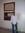Abdelhamid (3boos) | 1 comments