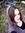 Lindsay Gassmann | 1 comments