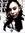 Angelita Maynez | 1 comments