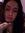 Maria Hernandez (MARIAHERNANDEZ) | 1 comments