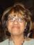 Lois BL