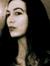 Heather Evanson
