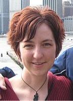 Jenna Los